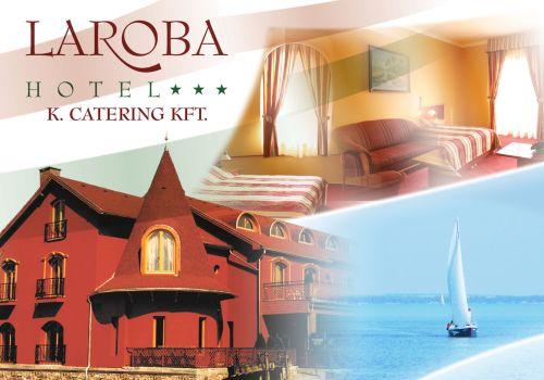 laroba-hotel