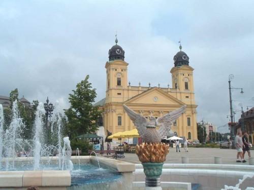 800px-Debrecen
