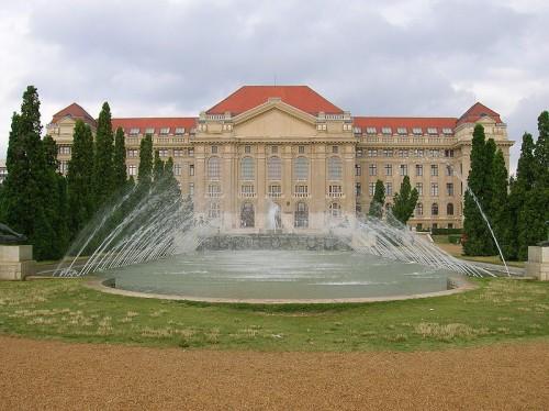 800px-DebrecenUniversity