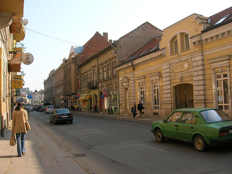 800px-Kazinczy_street
