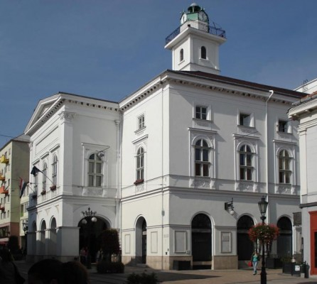 Miskolc_National_Theatre_11
