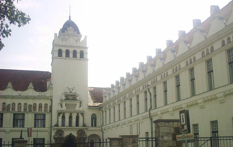 800px-Sarospatak,_College